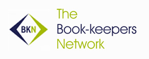 The Book-keepers Network